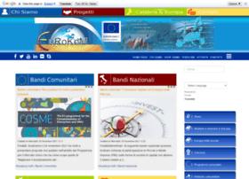 eurokomonline.eu