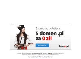 eurokonplastik.com