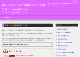 eurokotra.info