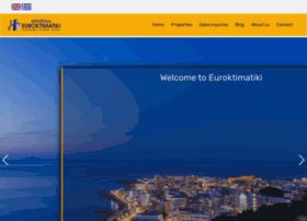 euroktimatiki.gr