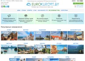 eurokurort.by