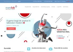 eurolab.md