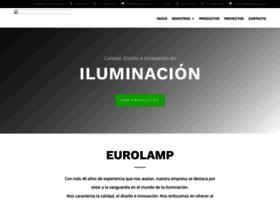 eurolamp.com