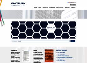 eurolan.com
