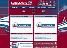 eurolanche.com