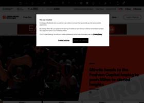 euroleague.net
