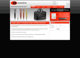euroleather.co.za