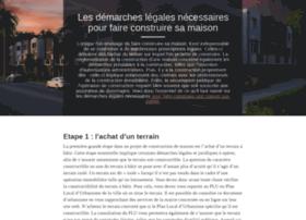 eurolegal.org