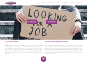 eurolife-consulting.ro