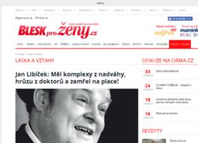 euroliving.cz