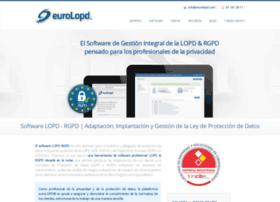 eurolopd.com