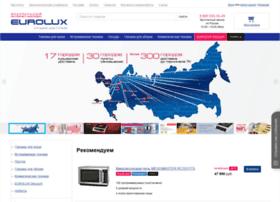eurolux.com.ru
