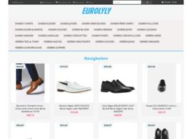 eurolyly.de