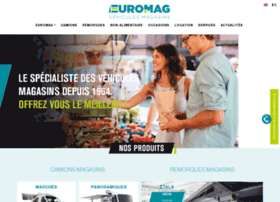 euromag-magasin.com