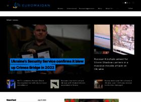 euromaidanpress.com