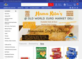 euromarket.oldworld.ws