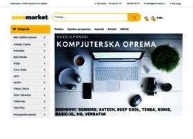 euromarket.rs