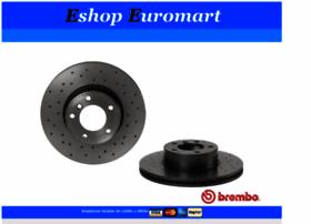 euromart.com.mx