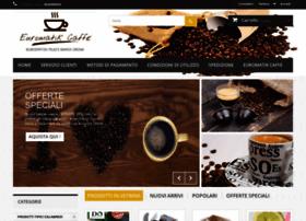 euromatikcaffe.com