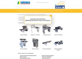 euromax.com.br