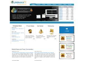 euromaxfx.com