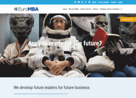 euromba.org