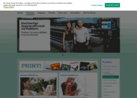 euromedia.de