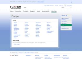 euromedia.eu.com