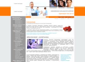 euromedica.hu