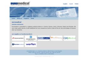 euromedical.com