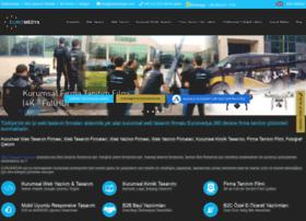 euromedya.com