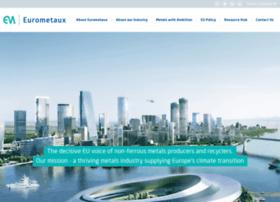 eurometaux.org