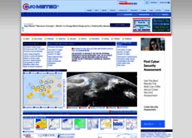 eurometeo.com