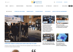 euromid.org