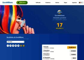 euromilhoes.com