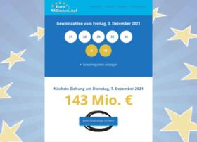 euromillionen.net