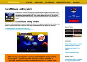 euromillions-lottosystem.com