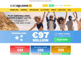 euromillions.com