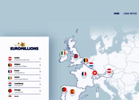 euromillions.eu