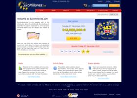 euromillones.com