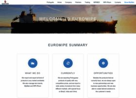 euromipe.com
