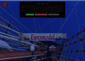 euromodel-ship.com