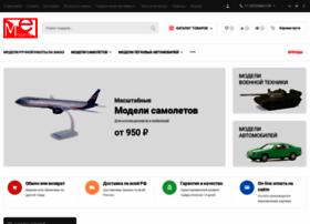 euromodel.ru