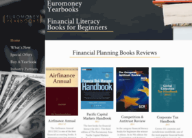euromoney-yearbooks.com