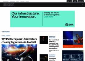 Euromoney.com