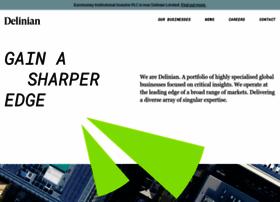 euromoneyplc.com