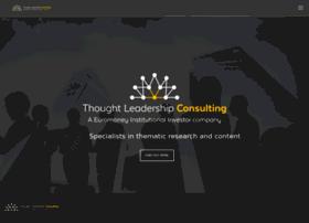euromoneythoughtleadership.com
