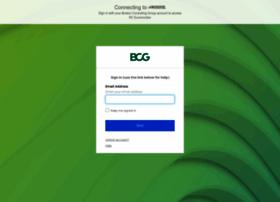 euromonitor.bcg.com