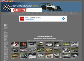 euromontagna.com