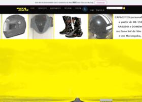 euromoto.com.br